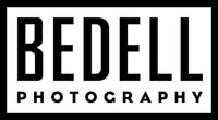 http://www.danielbedell.com/
